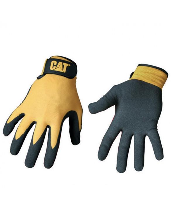 CAT17416 GANTS