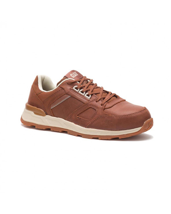 WOODWARD CHAUSSURES S1P