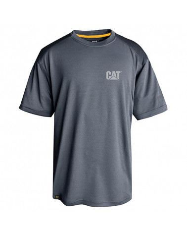 PERFORMANCE CONQUEST TEE-SHIRT