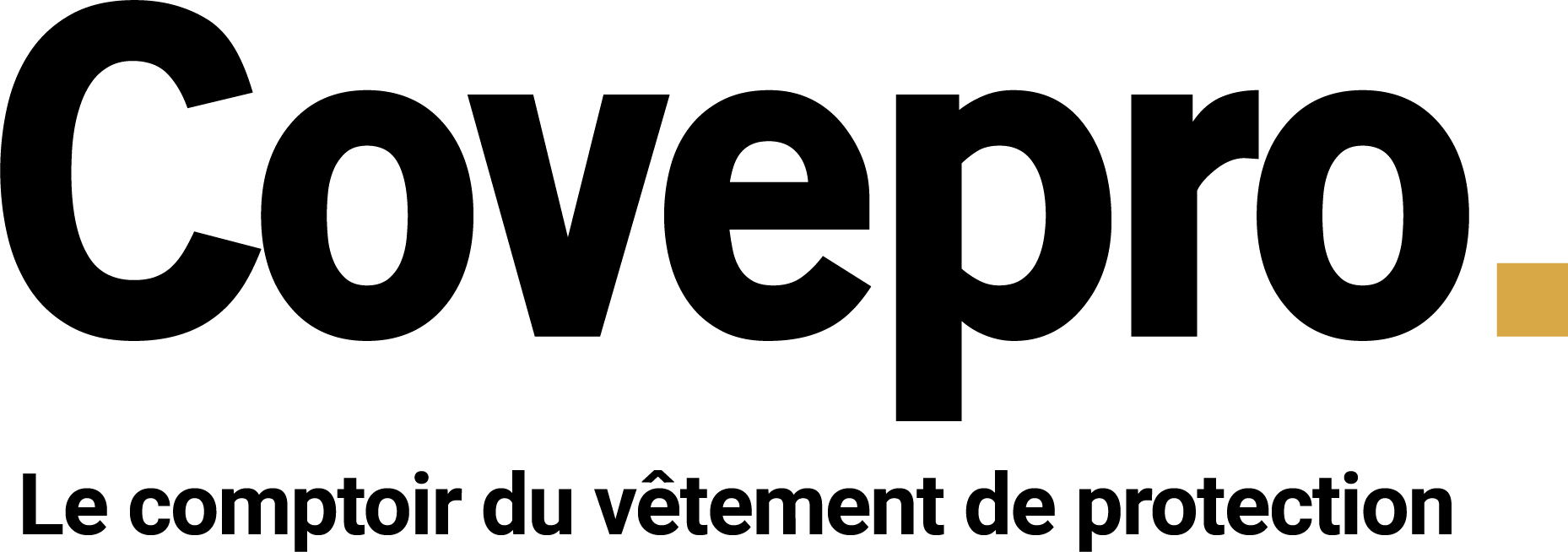 COVEPRO logo